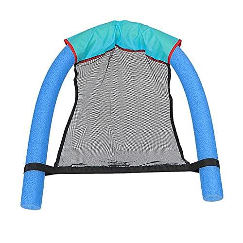 chaise longue calidad precio fabricante wcfang