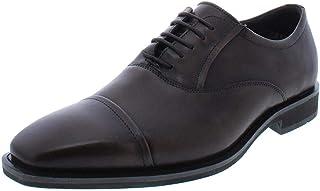 حذاء أكسفورد رجالي من ايكو
