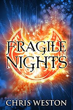 Fragile Nights  The Way of Wolves