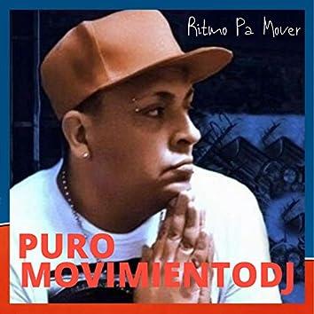 Ritmo Pa Mover