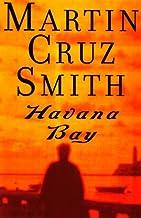 By Martin Cruz Smith - Havana Bay (1999-05-16) [Hardcover]