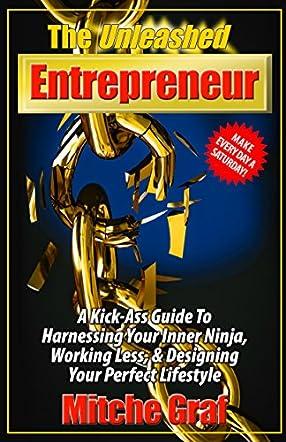 The Unleashed Entrepreneur