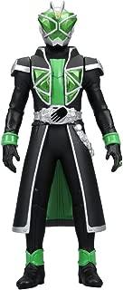 BANDAI Kamen Rider Wizard Hero Series