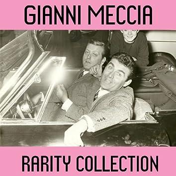 Gianni Meccia (feat. Jimmy Fontana) [Rarity Collection]