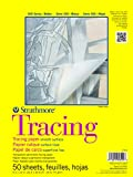 Pro-Art Strathmore Paper...image