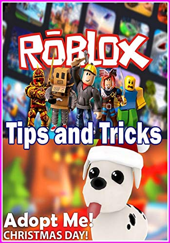 Roblox Pet Codes : Complete Tips and Tricks - Guide - Strategy - Cheats (English Edition)