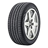 Continental ProContact All-Season Radial Tire - 205/70R16 96H