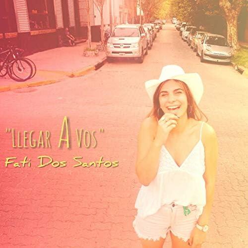 Fati Dos Santos