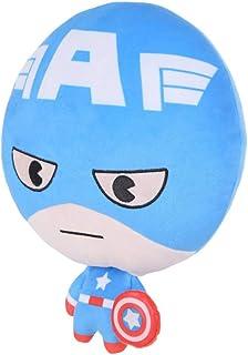 Miniso MARVEL Plush (Captain America)