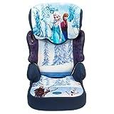 Disney Frozen Befix Kindersitz Gruppe 2–3