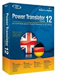 Power Translator 12 Home -