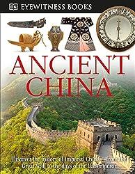 Dk eyewitness books ancient china