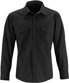 قميص رجالي بأكمام طويلة REVTAC من Propper
