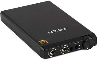 Topping NX3s Portable Headphone Amplifier 3.5mm Headphone Jack 16-300 ohm Impedance OPA2140 LME49720 Power USB Audio Mini ...