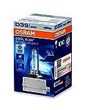 Osram 66340CBI Xenarc CBI D3S Light