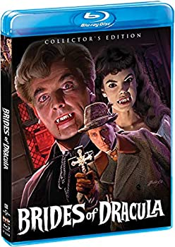 Best the brides of dracula Reviews