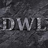 DWL [Explicit]