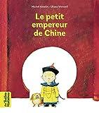 Le petit empereur de Chine