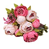 Ratgeber zur Blumendekoration Hochzeit