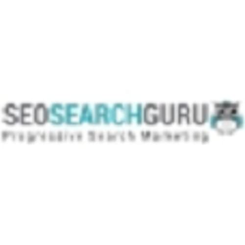 SEO Search Guru