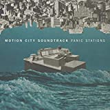 Panic Stations [Explicit]