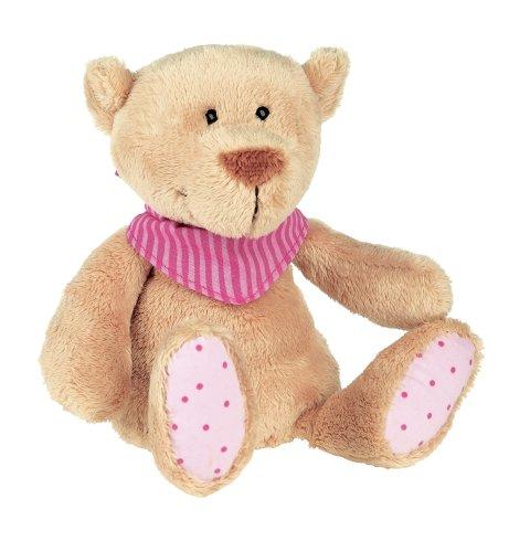 Sigikid 38214 - Sweety-Bär