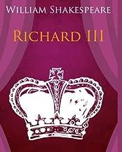 Best richard iii modern english Reviews