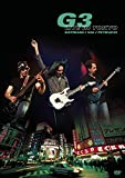 G3 Live in Tokyo [DVD] [Import]