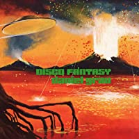 Disco Fantasy