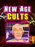 New Age Cults