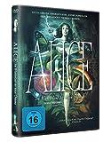 Bilder : Alice - Im Wunderland der bösen Träume