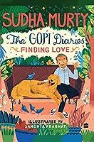Finding Love (Gopi Diaries)