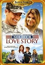 Best my love my wife korean movie Reviews