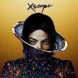 Michael Jackson - Lyrics On Demand