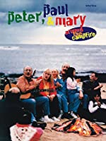 Peter, Paul & Mary: Around the Campfire, Guitar Tab