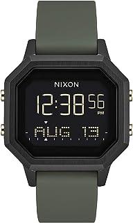 Nixon Reloj Digital para Mujer de A1211-178-00