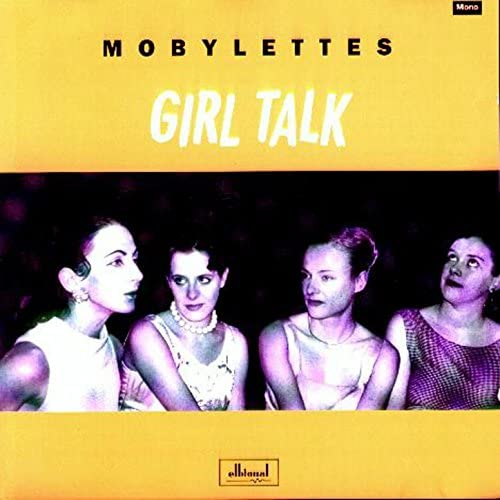 Mobylettes