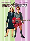Freaky Friday poster thumbnail