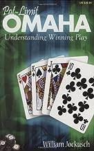 Pot-Limit Omaha: Understanding Winning Play