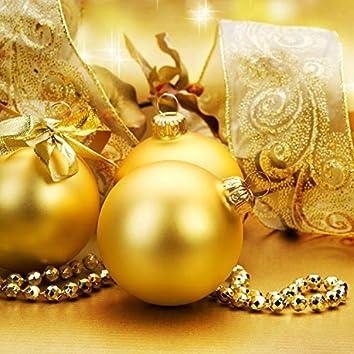 Navidad Con SJB