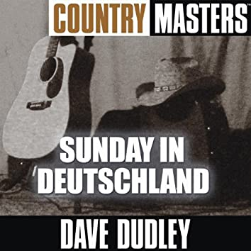 Country Masters: Sunday In Deutschland
