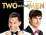 Two and a Half Men: The Complete Twelfth Season