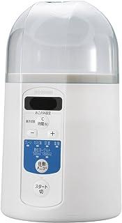 Iris Ohyama Yogurt Maker Drink Yogurt Mode Temperature Control Function IYM–013