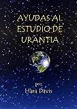 Ayudas al Estudio de Urantia