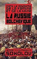 La Russie bolchevique