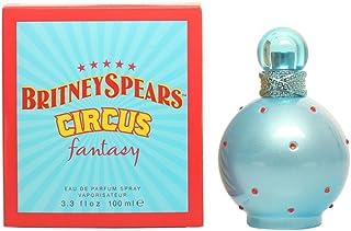 Circus Fantasy by Britney Spears Eau De Parfum Spray 1.7 oz / 50 ml (Women)