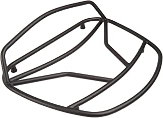 Givi Metal Equipaje Rejilla para MAXIA E52, E55, Color Negro