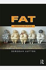 Fat Kindle Edition