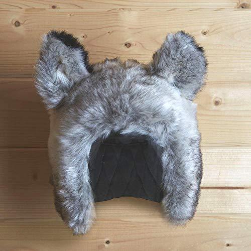 Funda para casco de esquí Husky