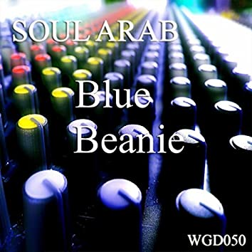 Blue Beanie EP